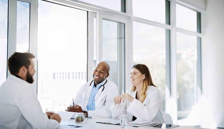 como fazer um planejamento estratégico de uma clinica
